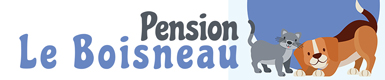 Pension Leboisneau